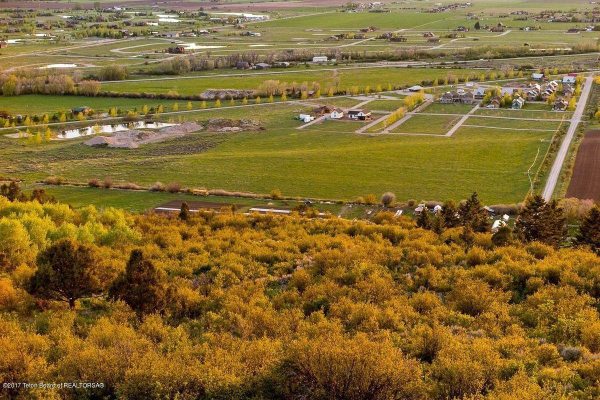 17. Commercial for Sale at 940 OLD JACKSON HIGHWAY Victor, Idaho 83455 United States