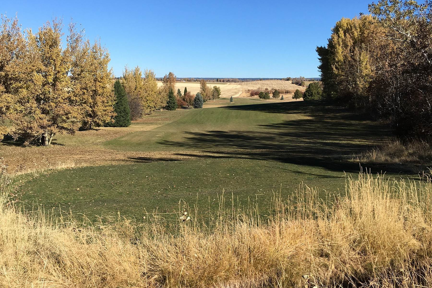 3. Land for Sale at 380 Perimeter Dr Alta, Wyoming 83414 United States