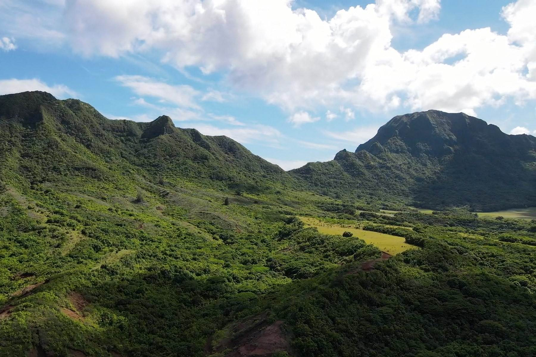 18. Land for Sale at NIUMALU Lihue, HI 96766 Niumalu Lihue, Hawaii 96766 United States