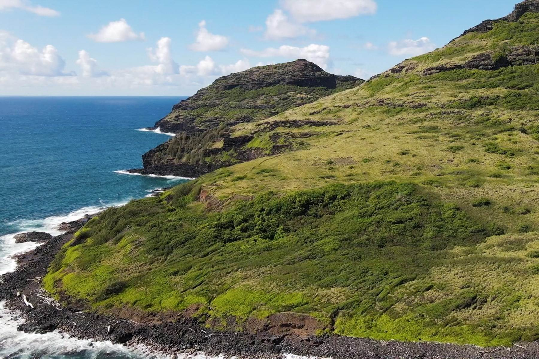 5. Land for Sale at NIUMALU Lihue, HI 96766 Niumalu Lihue, Hawaii 96766 United States