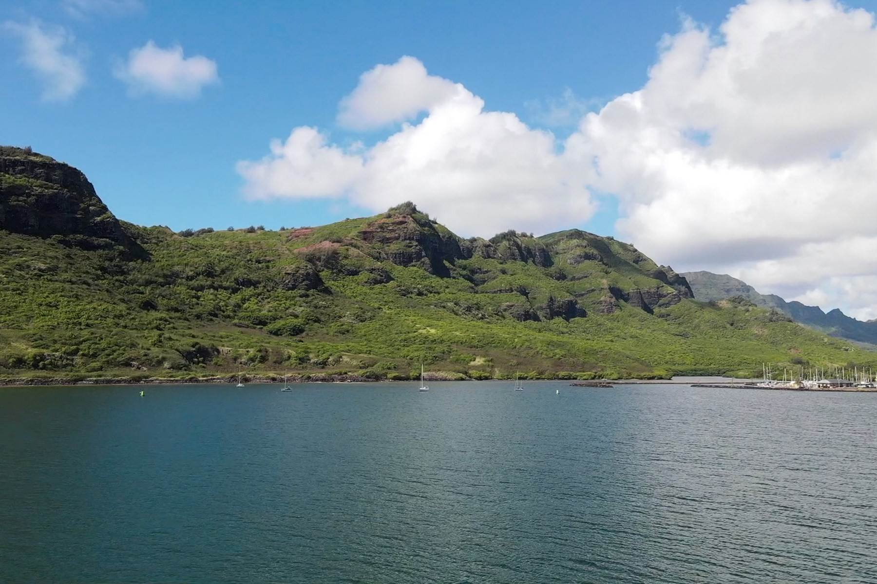7. Land for Sale at NIUMALU Lihue, HI 96766 Niumalu Lihue, Hawaii 96766 United States
