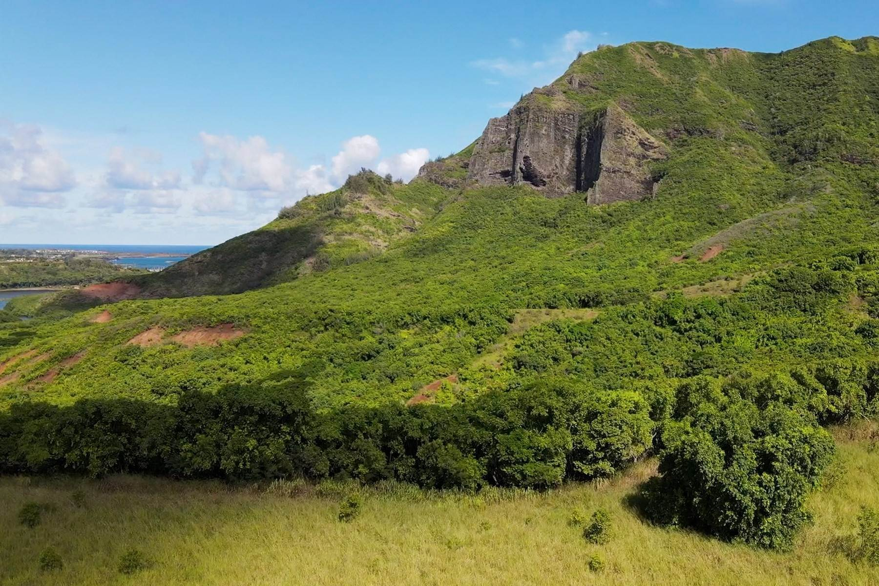 19. Land for Sale at NIUMALU Lihue, HI 96766 Niumalu Lihue, Hawaii 96766 United States