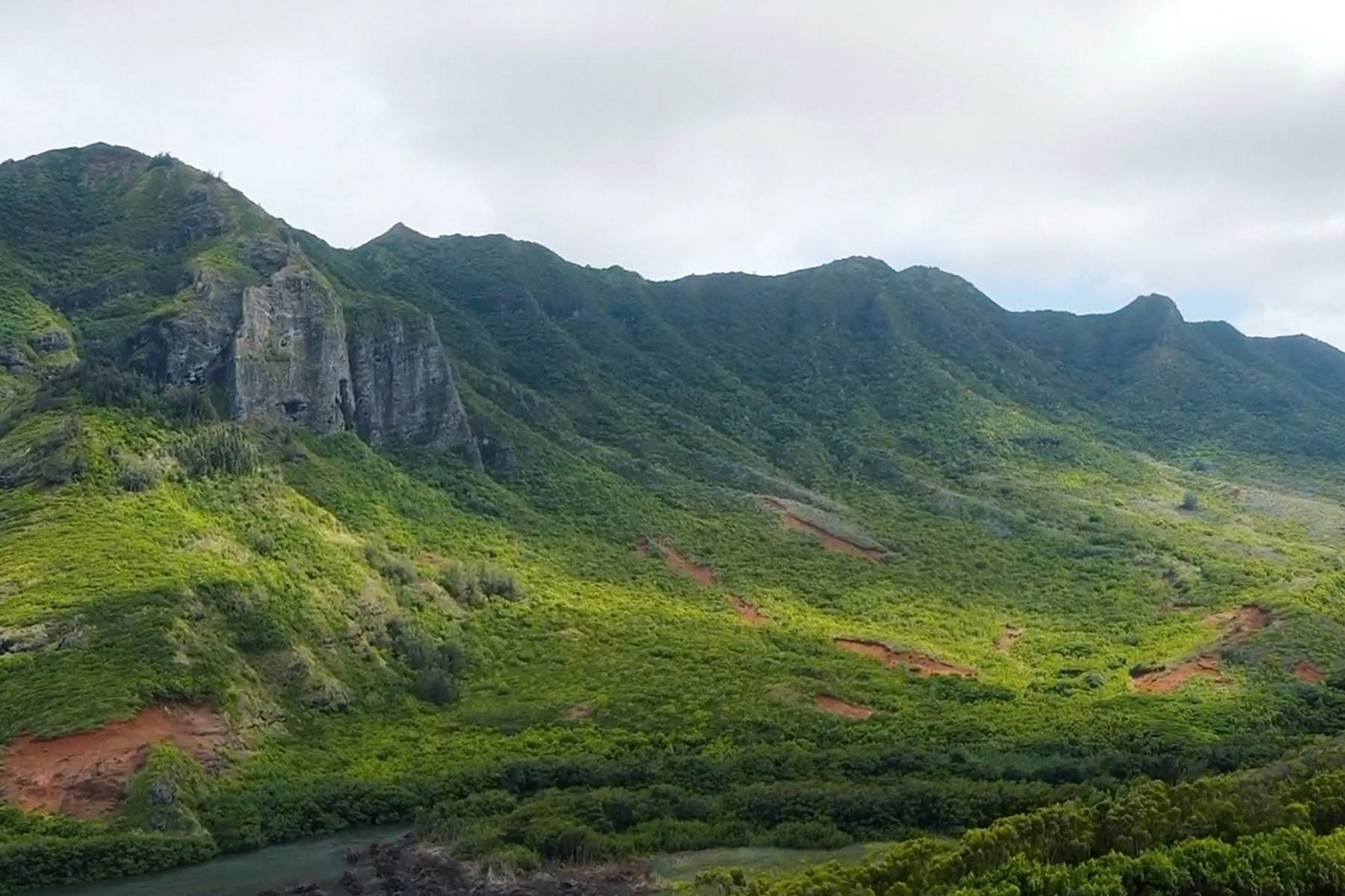 17. Land for Sale at NIUMALU Lihue, HI 96766 Niumalu Lihue, Hawaii 96766 United States