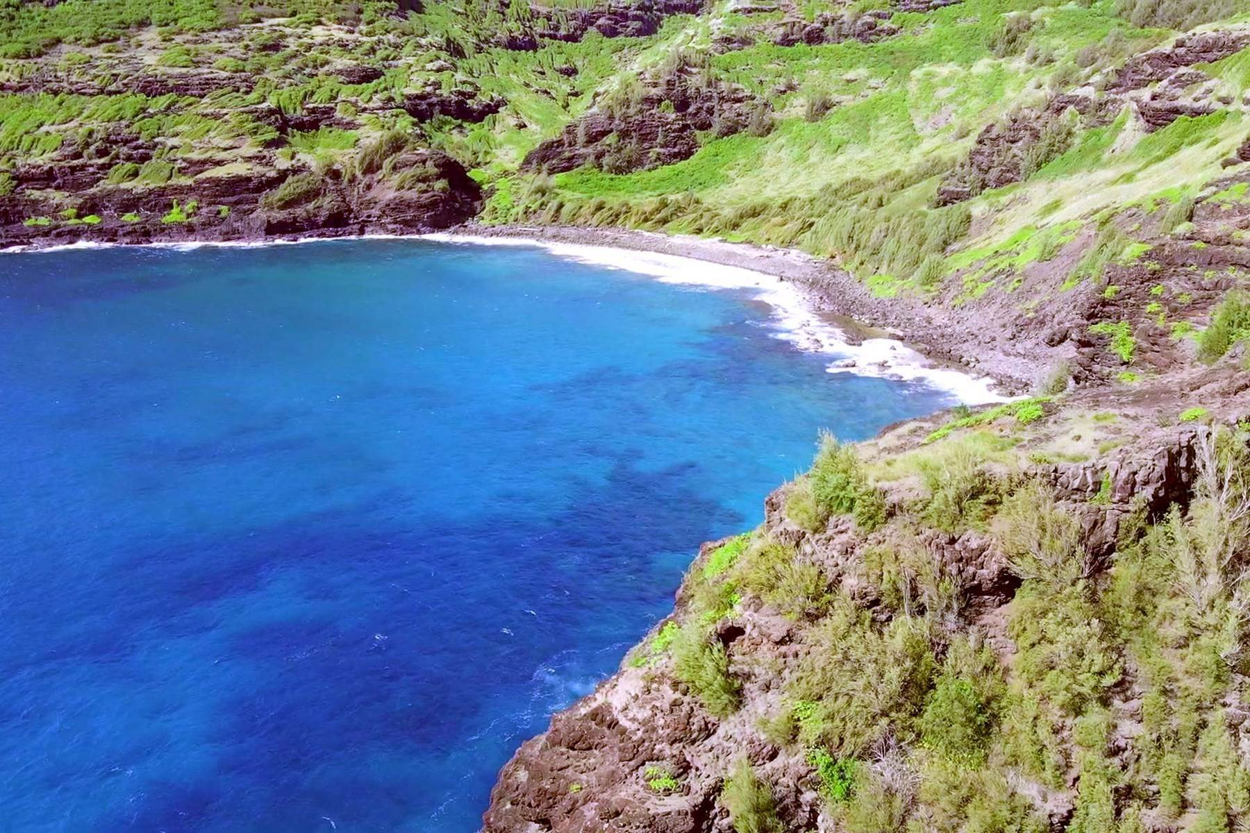 9. Land for Sale at NIUMALU Lihue, HI 96766 Niumalu Lihue, Hawaii 96766 United States